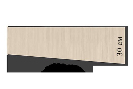 обогреватель керамический инфракрасный Никатен 330