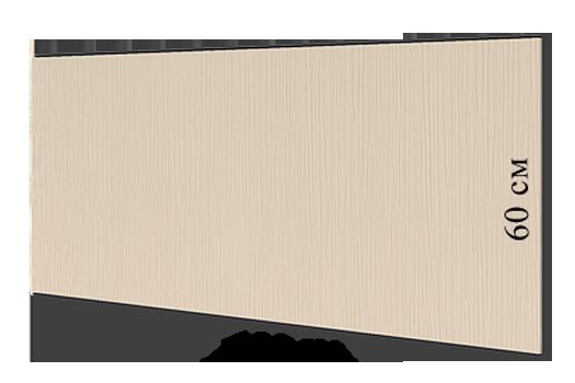Керамический инфракрасный обогреватель Никатен 650